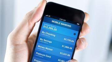 mobilebanking34